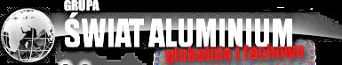 Świat Aluminium